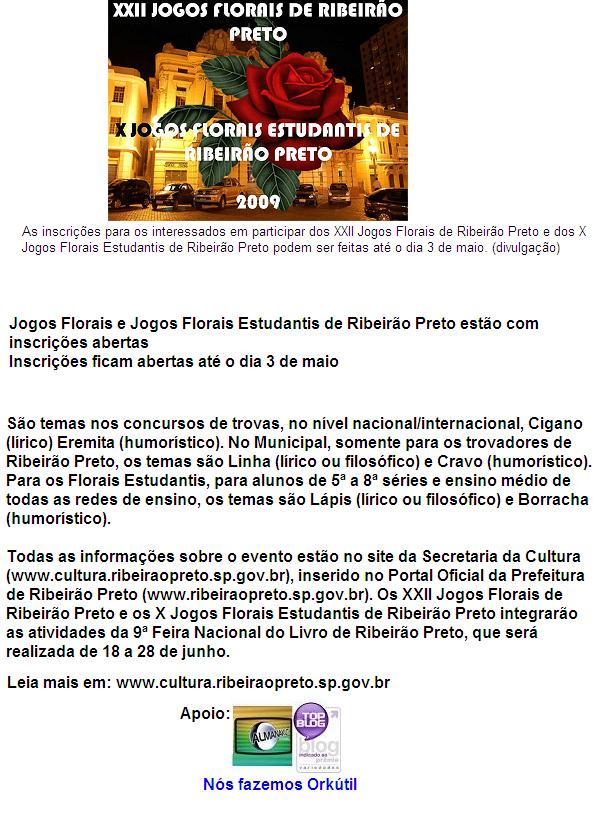 jogosflorais29-1