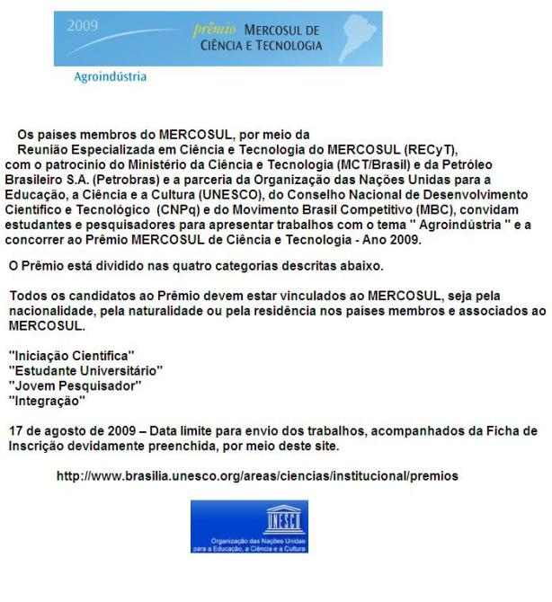 cartaz_premio_mercosul