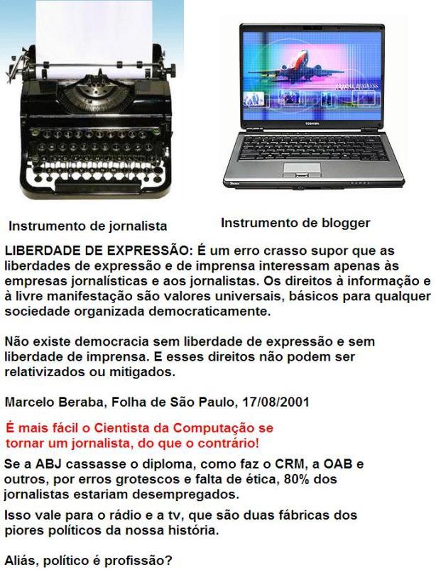 foto-maquina-de-escrever