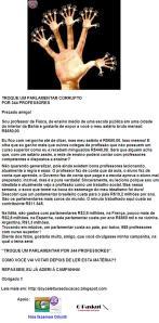 mao_de_politico_corrupto