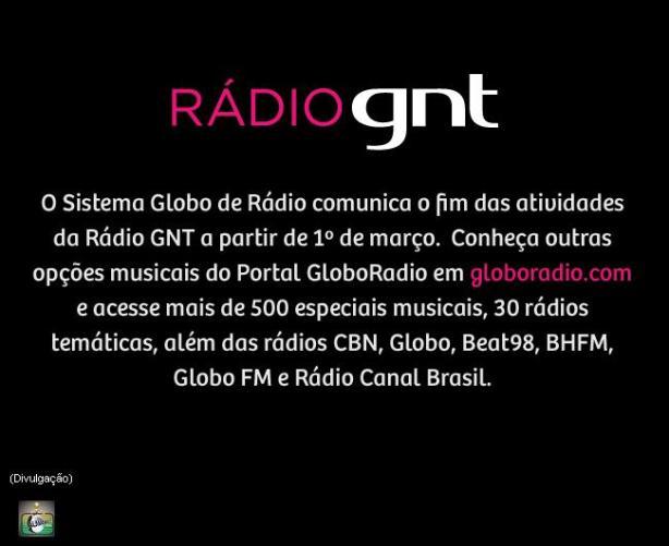 news-gnt