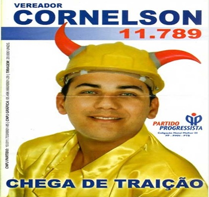 cornelson_thumb[1