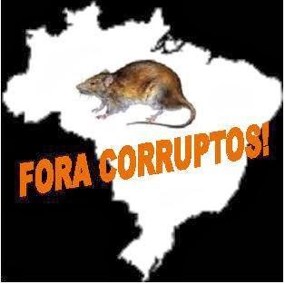 fora_corruptos_mapa_rato
