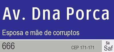 placa2.php