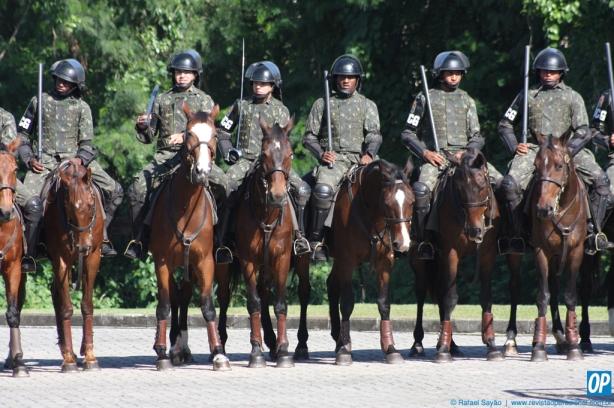 cavalaria-182