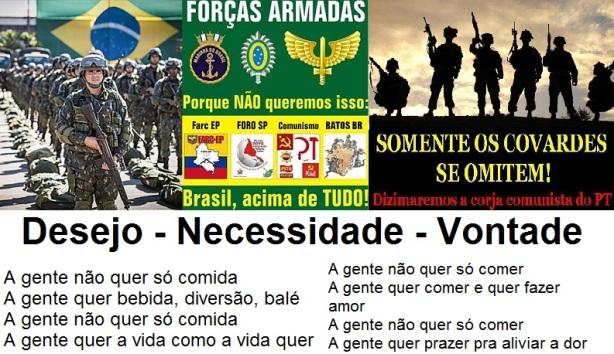 a brasilm