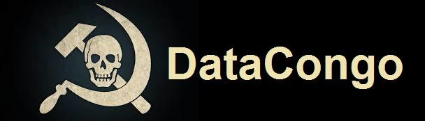 a data