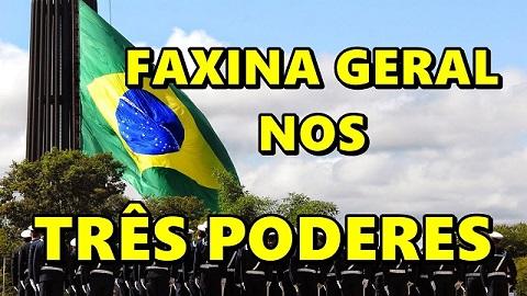 a fax