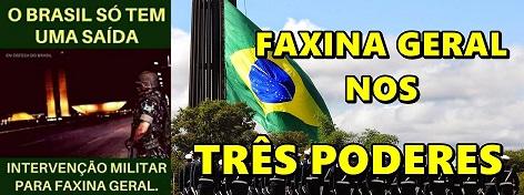 a faxin