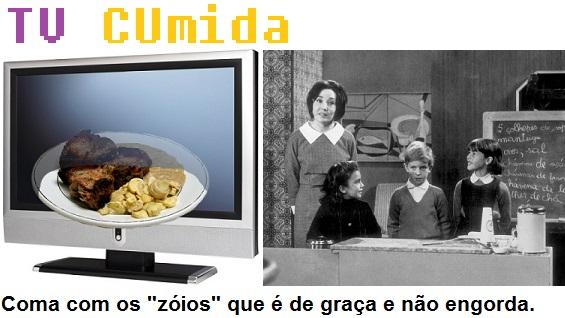 a tv2