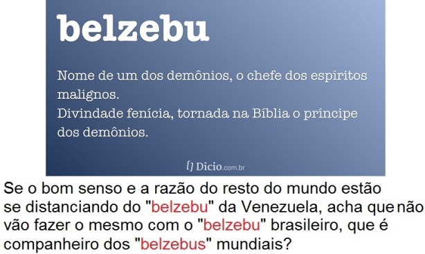 abelz