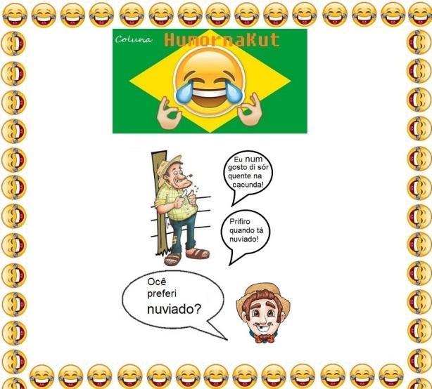 humornakut 1
