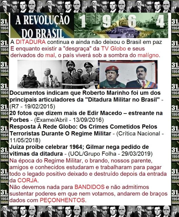 A REVOLUÇÃO.jpg