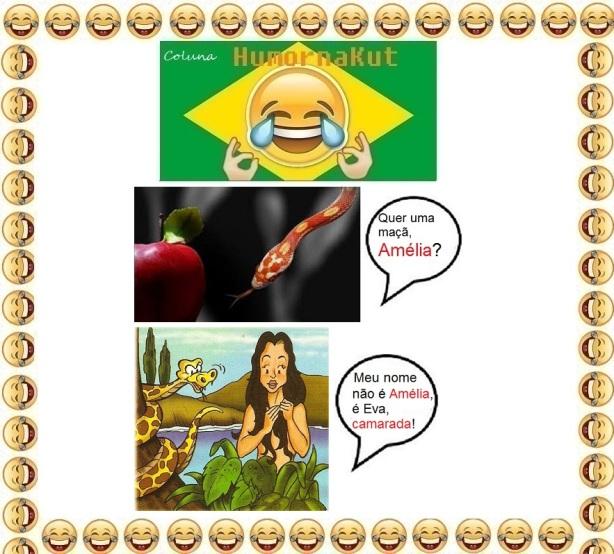 humornakut 2