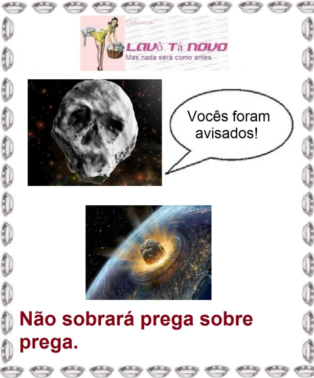 Lavô Tá Novo.jpg