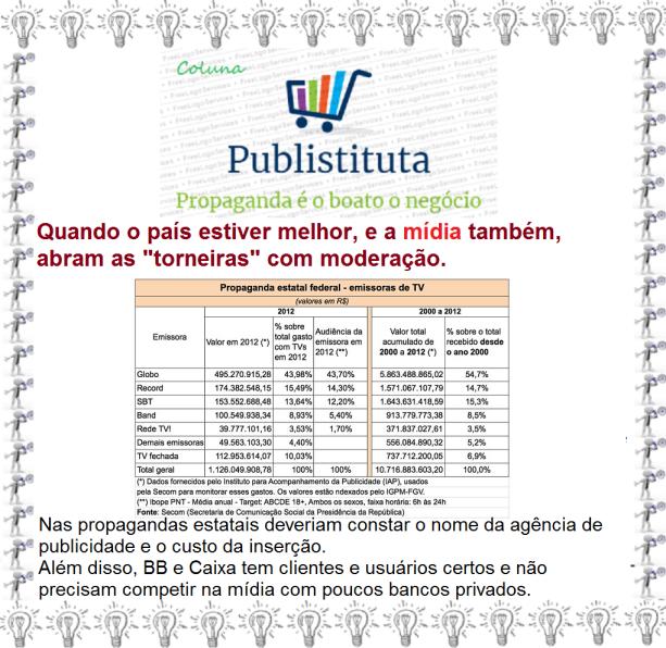 Publistituta