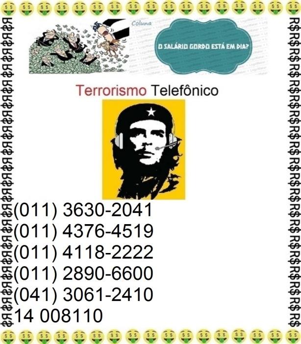 Terrorismo Telefonico.jpg