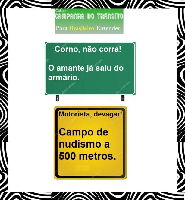 Trânsito 7
