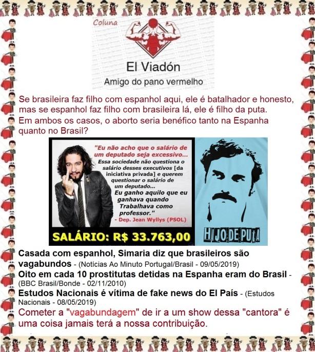 El Viadon
