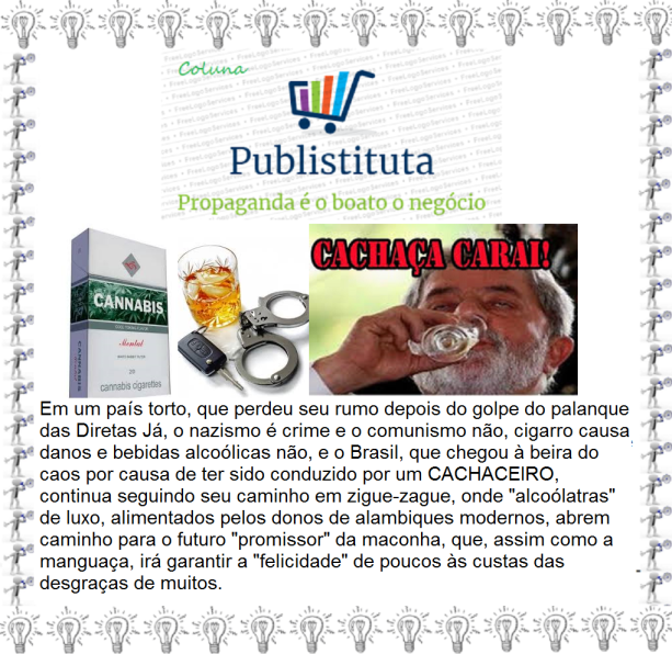 Publistituta.png
