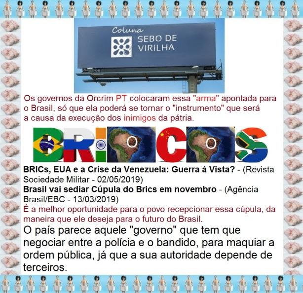 Sebo de Virilha