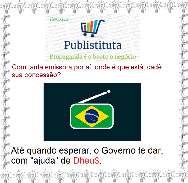 Publistituta