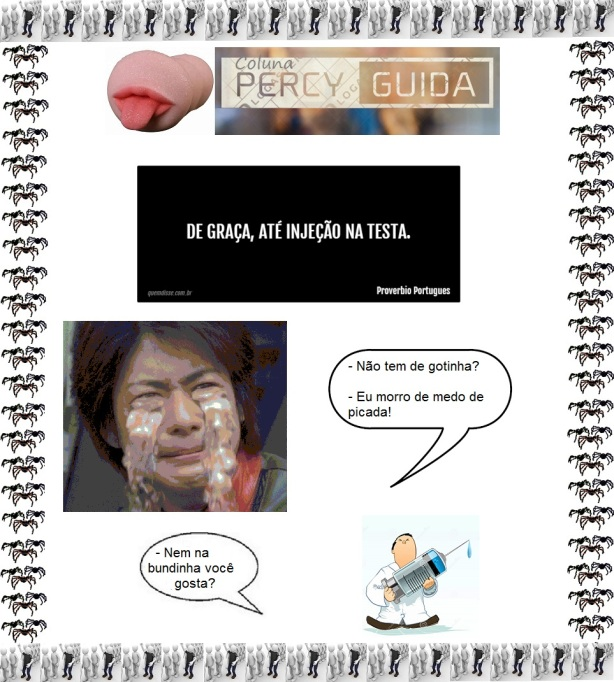 Percy Guida